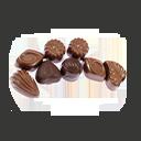 Chocolate Artisan