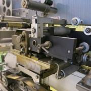 ACMA GD ACX-5E Stick Gum Wrapping Machine (2)
