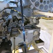 ACMA GD ACX-5E Stick Gum Wrapping Machine (4)