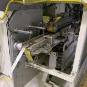 ACMA GD ACX-5E Stick Gum Wrapping Machine (5)