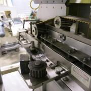 ACMA GD ACX-5E Stick Gum Wrapping Machine (6)