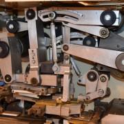 Sapal DPN6C bunch wrapper (3)