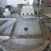 Schib CO 90 C lollipop flowrapper (6)
