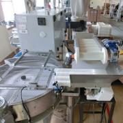 Schib CO 90 C lollipop flowrapper (7)