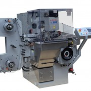7IST double twist wrapping machine (2)