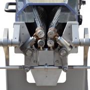 Batch Roller 1