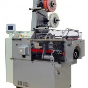 Cut and Wrap Machinery (1)