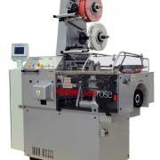 Cut and Wrap Machinery (1)
