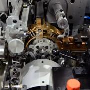 Cut and Wrap Machinery (3)