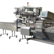 Pakasnax Multipack Wrapping Machine (4)