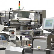 Pakasnax Multipack Wrapping Machine (5)