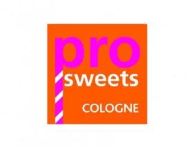 Prosweets logo2