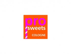 Prosweets logo3