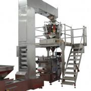 VFFS Bagging Machines (1)