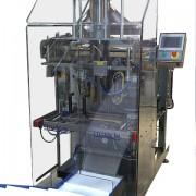 VFFS Bagging Machines (2)