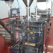 VFFS Bagging Machines (4)
