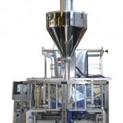 VFFS Bagging Machines (6)