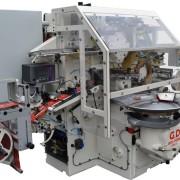 Rebuilt GD 5000 (1)