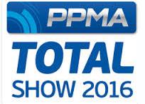 PPMA Total 2016