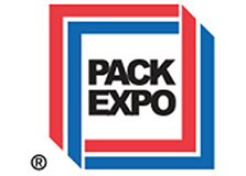 News and Events Image pack expo
