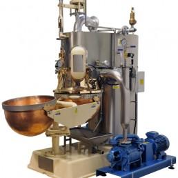 145A Vacuum Cooker
