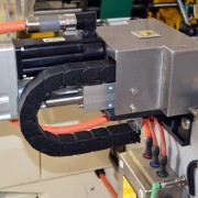 Flexible EPS Tamping Unit (3)