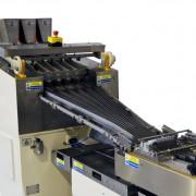 Rebuilt Autowrapper S2000 Roll Wrap Machine (2)
