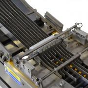 Rebuilt Autowrapper S2000 Roll Wrap Machine (3)