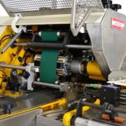Rebuilt Autowrapper S2000 Roll Wrap Machine (4)