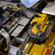 Rebuilt Autowrapper S2000 Roll Wrap Machine (5)