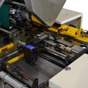 Rebuilt Autowrapper S2000 Roll Wrap Machine (7)