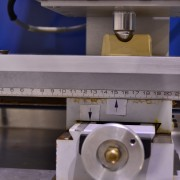 Aasted FCT Laboratory Frozen Cone Depositor (10)