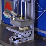Aasted FCT Laboratory Frozen Cone Depositor (3)