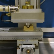 Aasted FCT Laboratory Frozen Cone Depositor (4)