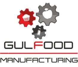 GulfoodManufacturing2