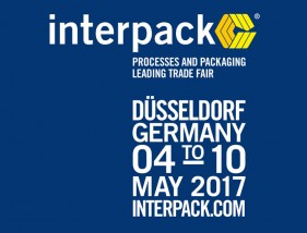 Interpack 1