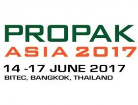 Propak Asia2