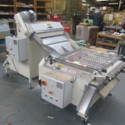 Sorting Machine (6)