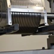 Sollich Profiling roller (2)