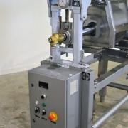 Sollich Profiling roller (3)