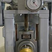 Sollich Profiling roller (4)
