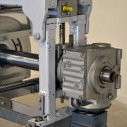 Sollich Profiling roller (6)