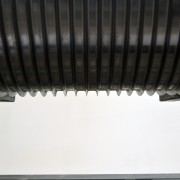 Sollich Profiling roller (7)