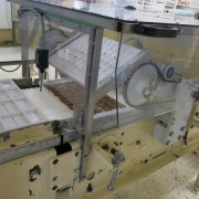Shell Moulding Line (21)