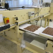 Shell Moulding Line (22)