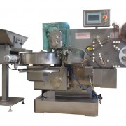 6IST Double Twist Wrapping Machine (1)