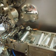 6IST Double Twist Wrapping Machine (2)