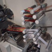 6IST Double Twist Wrapping Machine (3)