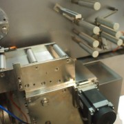 6IST Double Twist Wrapping Machine (4)