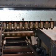 hard candy depositing line (4)